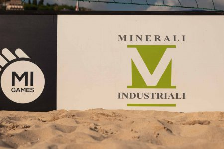 MiGames2020-Minerali-Industriali-3