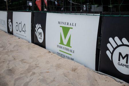 MiGamesTorino-2019-MineraliIndustriali-3