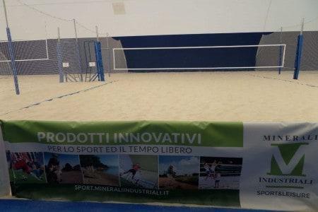 Modena - Mutina Beach ts2 -14