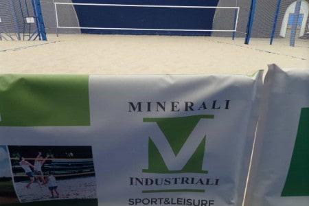 Modena - Mutina Beach ts2 -6