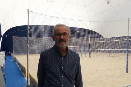 Modena - Mutina Beach ts2 - CT Reggiani 2